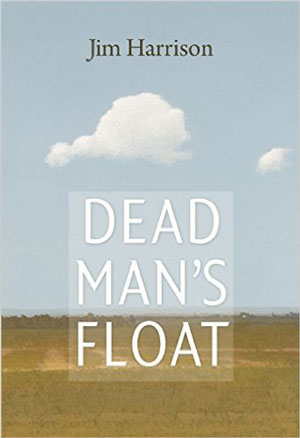 Dead-Man's-Float