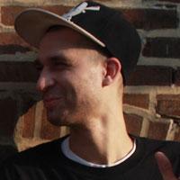 Jeff-Klebauskas