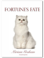 Fortune's-Fate-Cover