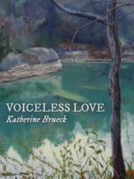 Voiceless-Love