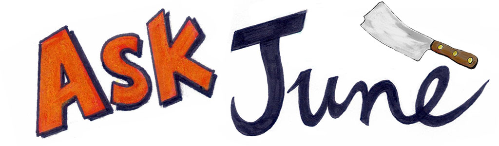 ask-june-header-for-page