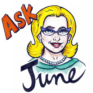 ask-june-square-for-facebook-no-border-300px