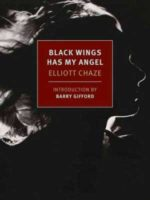 Black-Wings-Has-My-Angel