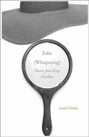 Edie-Whispering