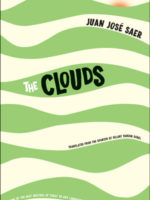 The-Clouds