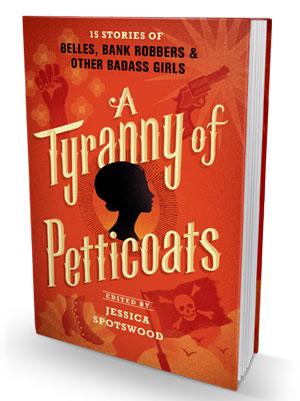 A-Tyranny-of-Petticoats