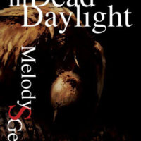 THE DEAD IN DAYLIGHT, poems by Melody S. Gee, reviewed by Claire Oleson