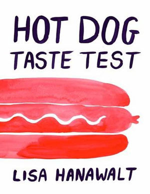Hot-Dog-Taste-Test