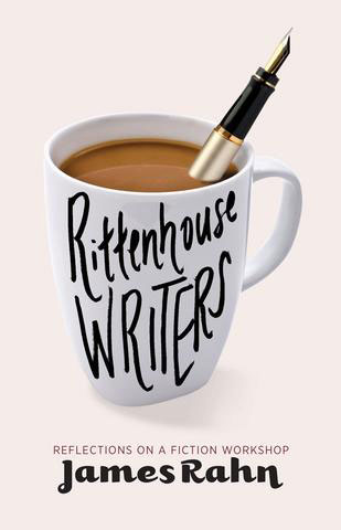 Rittenhouse-Writers
