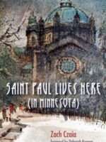 St-Paul-Lives-Here