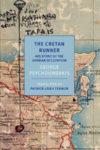 The_Cretan_Runner