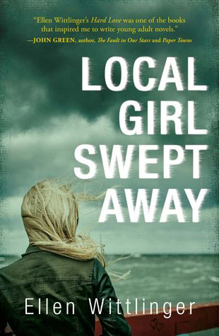 Local-Girl-Swept-Away