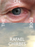 ON-THE-EDGE-by-Rafael-Chirbes