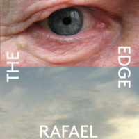 ON THE EDGE, a novel by Rafael Chirbes, reviewed by David Grandouiller