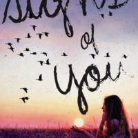 SIGNS OF YOU, a young adult novel by Emily France, reviewed by Rebecca Lee