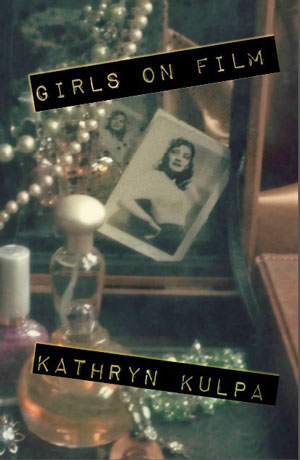 girls-on-film-cover