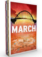 march-trilogy-300