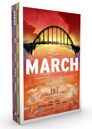 march-trilogy-300