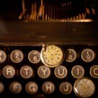 dreams-of-the-clockmaker