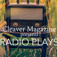 radio-plays-facebook-cover-1024-px