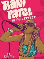 rani-patel-in-full-effect