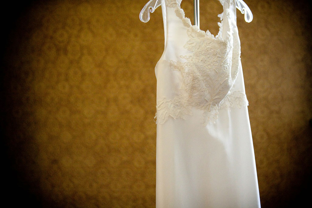 spluttering-bride