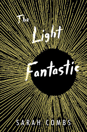 the-light-fantastic