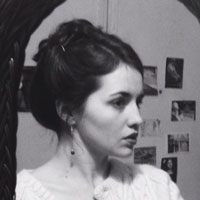 elisabeth-lloyd-burkhalter