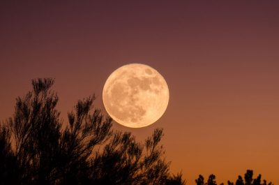 SUPERMOON, NOVEMBER 14, 2016 and AUTUMNAL EQUINOX, WASHINGTON, D.C, two poems by Jackleen Holton Hookway, featured on Life As Activism