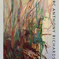 YEAR OF THE RAT, a novel by Marc Anthony Richardson, reviewed by Matthew Jakubowski