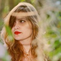 Headshot of EmilyPaigeWilson