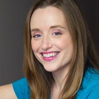 Headshot of Shannon Cothran