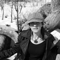 Headshot of Nancy Hightower