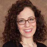 Janet Benton author photo