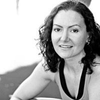 Becca Borawski Jenkins author photo