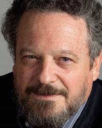 Peter Wortsman translator photo