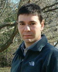 Jacob Appel author photo