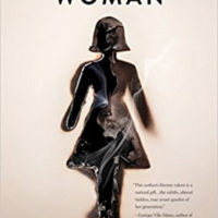 A WORKING WOMAN, a novel by Elvira Navarro, reviewed by Melanie Erspamer