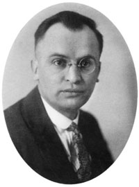 Hans Herbert Grimm author photo