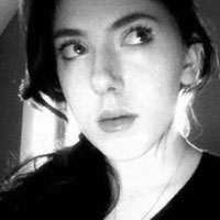 Headshot of Maya Owen