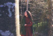 INTO THE WOODS: What Fairy Tale Settings Can Teach Us About Fiction Writing, a Craft Essay by Dana Kroos