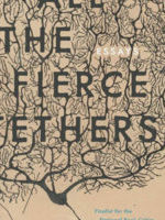 ALL THE FIERCE TETHERS, essays by Lia Purpura, reviewed by David Grandouiller