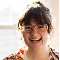 Kathryn Fitzpatrick Headshot