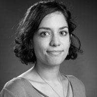 Nicole Rivas