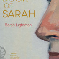 The Book of Sarah