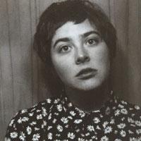 Alice Hall