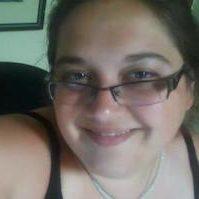 Claire Kooyman Headshot