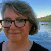 Amy Kiger-Williams author photo