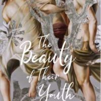 The Beauty of Their Youth book jacket