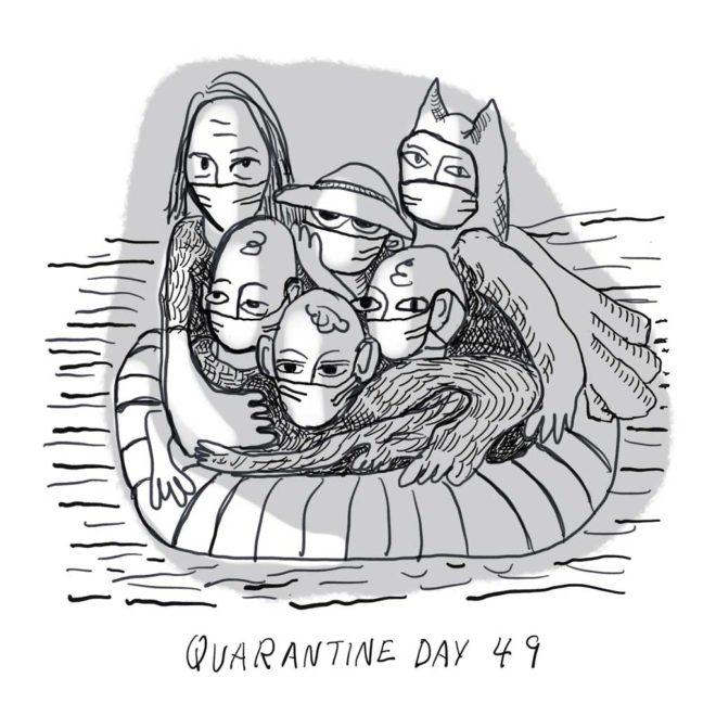 Quarantine-08